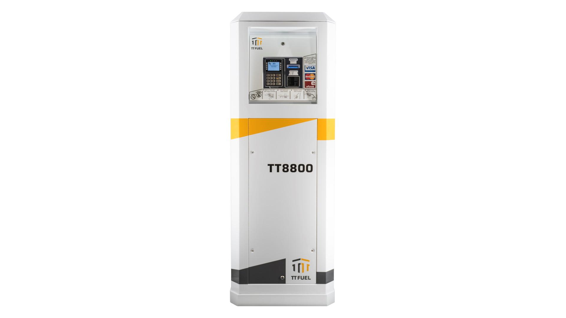 TT8800