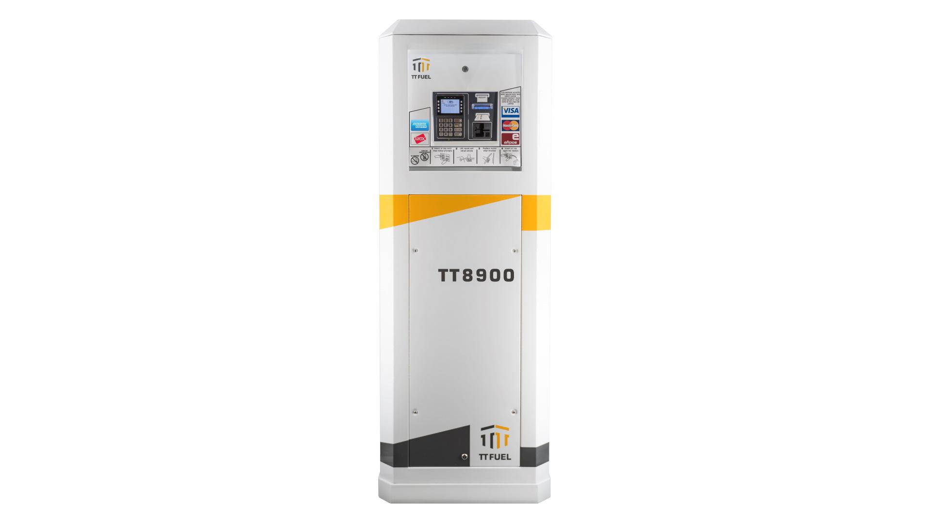 TT8900